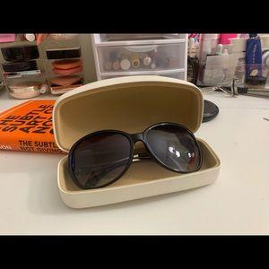 Michael Kors Drake Sunglasses